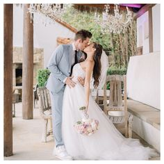 Joshleen wedding #perfection<3