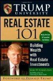 Trump University Real Estate 101: Building Wealth With Real Estate Investments - http://www.tradingmates.com/real-estate/must-read-real-estate/trump-university-real-estate-101-building-wealth-with-real-estate-investments/