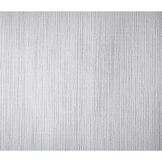 Paintable Wall Paper imperial vp131608 textured paintable wallpaper - amazon