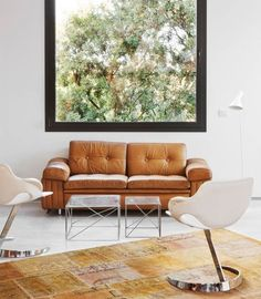 my scandinavian home: Perfect blend: rustic/ industrial/ contemporary