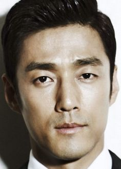 Ji Jin Hee is a South Korean actor best known for his roles as lead actor in various South Korean drama series, which include Handsome Asian Men, Sexy Asian Men, Handsome Korean Actors, Asian Celebrities, Asian Actors, Korean Star, Korean Men, 2 Movie, Movie Stars
