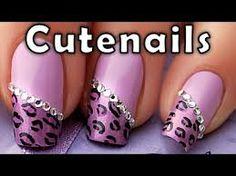 Cutenails