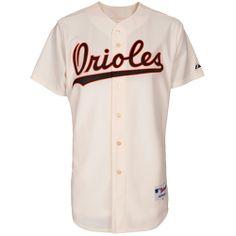 Baltimore Orioles 1954 Turn Back The Clock - - MLB.com Shop