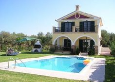 AFFORDABLE #VACATIONHOMERENTALGREECE For the best rental services and unforgettable experience book astonishing cottages with Vacation Home Rents  Greece and enjoy a luxurious and pleasurable stay in Greece affordable price.  http://www.vacationhomerents.com/property/GRC/country/Vacation-Home-Rent-Greece