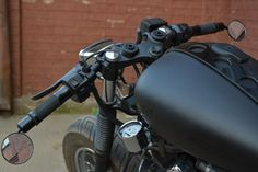 http://bikeglam.com/custom-yamaha-xv-virago-535-specifications-and-pictures/