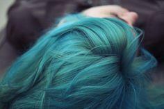 genial color