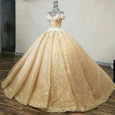 Plus Size & Luxury Designer Evening Dresses Pretty Quinceanera Dresses, Cute Prom Dresses, 15 Dresses, Pretty Dresses, Dress Outfits, Fashion Dresses, Dresses Online, Dress Shoes, Shoes Heels