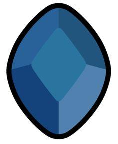 Blue Diamond - Steven Universe Wiki - Wikia