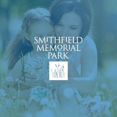 Smithfield Memorial Park -Adelaide Cemeteries Authority
