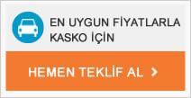 Araç Kasko sigortası sorgulama hesaplama en uygun model ve fiyatları en iyi sigorta kasko en ucuz kasko en uygun kasko muafiyetsiz kaliteli tamkasko sigorta