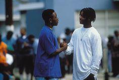 wat —ever it is they was real homies man. Mode Hip Hop, 90s Hip Hop, Hop Film, Dope Movie, Estilo Hip Hop, Hip Hop Classics, Gangster Movies, Image Film, Film Inspiration