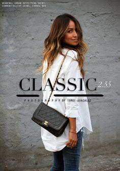 Classic 2.55