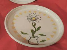 (4) Rare BENNINGTON POTTERS Mid Century Abstract Plates –DAVID GIL–Pop Art-EXC | eBay Bennington Pottery, Pop Art, Mid Century, David, Plates, Abstract, Tableware, Ebay, Licence Plates