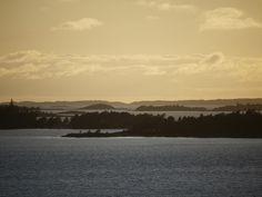 Last trip of the season: Berghamn and Stenskär Archipelago, Dolphins, Finland, Denmark, Norway, Sweden, Sailing, Europe, Seasons