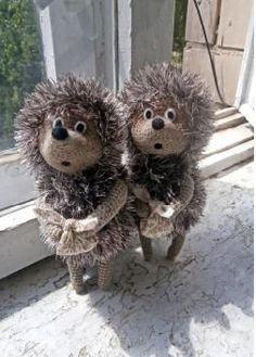 Mesmerizing Crochet an Amigurumi Rabbit Ideas. Lovely Crochet an Amigurumi Rabbit Ideas. Crochet Gratis, Crochet Amigurumi, Crochet Bear, Cute Crochet, Amigurumi Doll, Amigurumi Patterns, Crochet Dolls, Amigurumi Tutorial, Giraffe Crochet