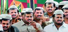Telangana AAP youth meet tomorrow  - Read more at: http://ift.tt/1JKLgbx