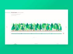 Forest ui final2