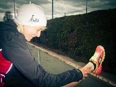 Skechers GoRun2 Laufschuh Test Sport, Adidas Stan Smith, Skechers, Adidas Sneakers, Hats, Fashion, Runing Shoes, Scale Model, Moda