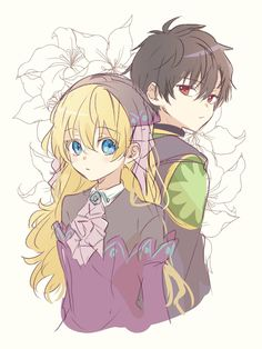 Chica Anime Manga, Anime Art, Manga Story, Cute Pokemon Wallpaper, Manga Collection, Anime Character Drawing, Manhwa Manga, Cute Anime Couples, Kawaii Anime Girl