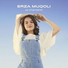Erza Muqoli - Je chanterai Lyrics | Musixmatch