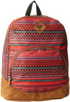 Roxy Juniors Fairness 6 Backpack, Cherry Red, One Size Roxy http://www.amazon.com/dp/B00B13AYK6/ref=cm_sw_r_pi_dp_3YKBvb0Z9WNB2