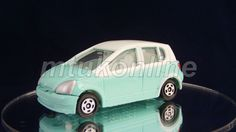 Car Rover Diecast Vehicles with Limited Edition Car Rover, Diecast, Toyota, Van, Vehicles, Happy, Vans, Ser Feliz, Happiness