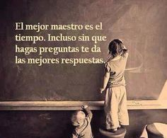 #quote #inspiracion #frase #frases