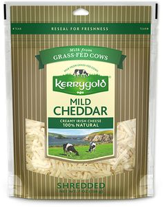 Explore our range of products and delicious recipes that uses the milk from Irish grass-fed cows. Find out where Kerrygold products are sold in your area or get in touch here. Kerrygold Butter, Vase Fillers, My Tea, Cows, Healthy Drinks, Grass, Milk, Cooking Recipes, Yummy Food