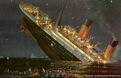 12 Haunting Facts About The Titanic That Youve Never Heard Before. 7 Blew My Mind Rms Titanic, Titanic Sinking, Titanic History, Ancient History, Titanic Ship, John Smith, Southampton, Belfast, Fun Facts For Kids