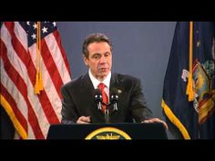 Gov. Andrew Cuomo discusses plans to provide incentives for high-performing teachers - http://www.us2016elections.com/gov-andrew-cuomo-discusses-plans-to-provide-incentives-for-high-performing-teachers/