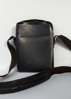 f74dd2eb5c04 Reproduction Ceinture Louis Vuitton - Noir Damier   Accessoires pour ...