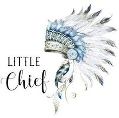 Excited to share the latest addition to my #etsy shop: little chief, native american baby, native american blanket, indian headdress, baby boy indian blanket, little chief bedding, chief blanket