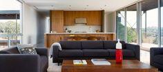 Mitos y ventajas sobre las casas prefabricadas - A Mia Casa Importaciones