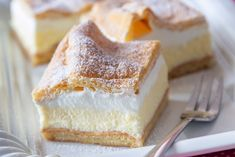 Cheesecake, Food, Mini, Ideas, Hampers, Cheese Cakes, Eten, Cheesecakes, Meals