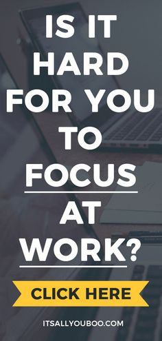 Stressed, anxious or distracted? Declutter your mind so you can focus better at work. Clearing your mind of mental clutter improves concentration. Focus At Work, Tips To Be Happy, Free Your Mind, Declutter Your Mind, How To Focus Better, Improve Concentration, Work Stress, Finding Happiness, Good Mental Health