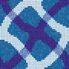 swimming pool tile design design google search - Swimming Pool Tile Designs