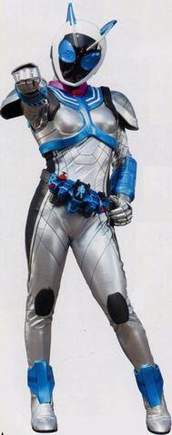 Editorial: Top 6 Neo-Heisei Kamen Riders (for aesthetic reasons). Power Rangers Art, Kamen Rider Series, Live Action Film, Space Girl, Super Hero Costumes, Female, Cosplay Ideas, Final Fantasy, Cyber