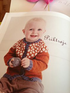 Kids Cardigan - Pebble Effect Yoke Neck http://www.flickr.com/photos/14944981@N06/8494328841/