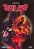 Deep Red [Director's Cut] [Uncut] [DVD] [Italian] [1975]