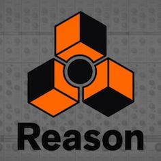 Propellerhead Reason.