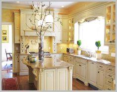 houzz kitchen backsplash white cabinets with glass
