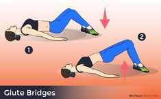 Let Start Slim Today: Here Are 12 Effective Fat-Reducing Exercises To Do In Bed!… Let Start Slim Today: Here Are 12 Effective Fat-Reducing Exercises To Do In Bed! Bridge Workout, Bed Workout, Gym Workouts, At Home Workouts, Brazilian Butt Workout, Belly Fat Workout, Excercise, Workout Videos, Diy Home