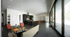 Architects: Imbue Design  Location: Holladay, Utah, USA  Contractor: Benchmark Modern