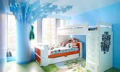 Perfect Designs of Bedrooms for Teenage Girls: Captivating Teenage Girl Bedroom Decorating Ideas ~ workdon.com Teen Room Designs Inspiration