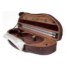 Artonis Elipe violin case