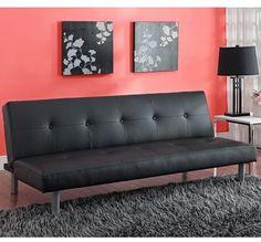 Langley Street Algarve Convertible Sofa