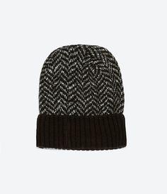 Louis Vuitton Accessories Hats