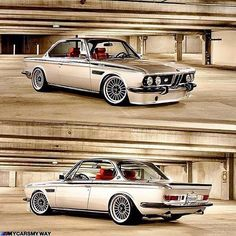good old classic style BMW . good old times----I love my BMW! Bmw E9, Suv Bmw, Bmw Cars, Cars Auto, Bmw X5 F15, Allroad Audi, Carros Bmw, Bmw Autos, Auto Retro