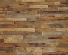 Wood yard art ideas rustic burning wall wooden decor home interior decorating engaging planks for w Rustic Wood Wall Decor, Reclaimed Wood Wall Art, Rustic Walls, Wall Wood, Wooden Decor, Diy Wood, Wood Plank Walls, Wood Planks, Wooden Walls