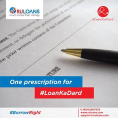 Compare, Apply Online and get fast loan approval on the financial instruments of your choice for more details visit - https://www.ruloans.com/ #Ruloans We Help You #BorrowRight